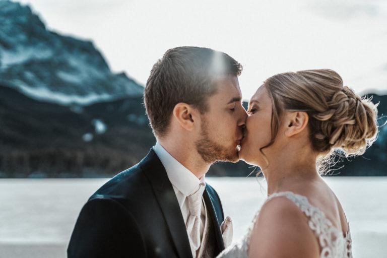 After_Wedding_Shooting_004