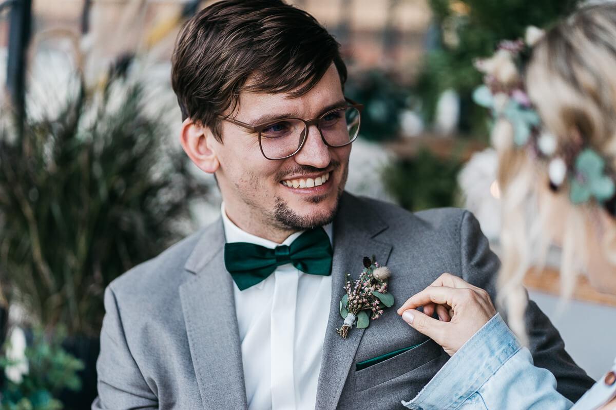 Hochzeitsfotograf_Göppingen-10