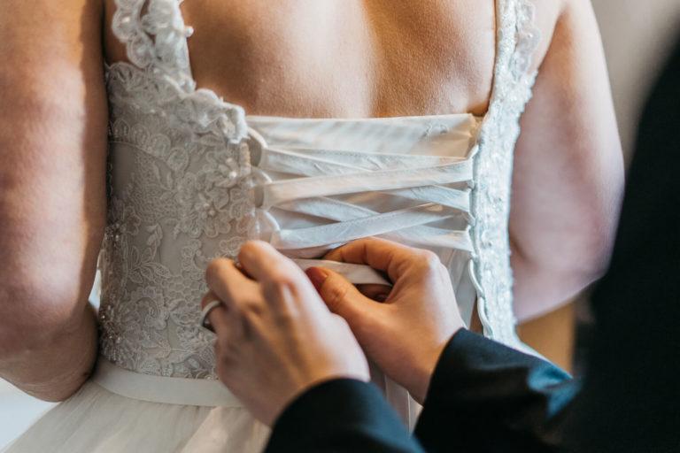Hochzeitsfotograf_Göppingen-12