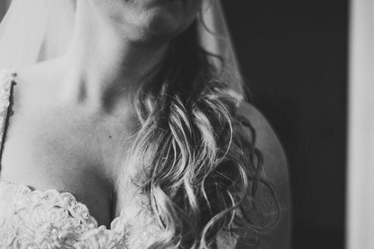 Hochzeitsfotograf_Göppingen-14