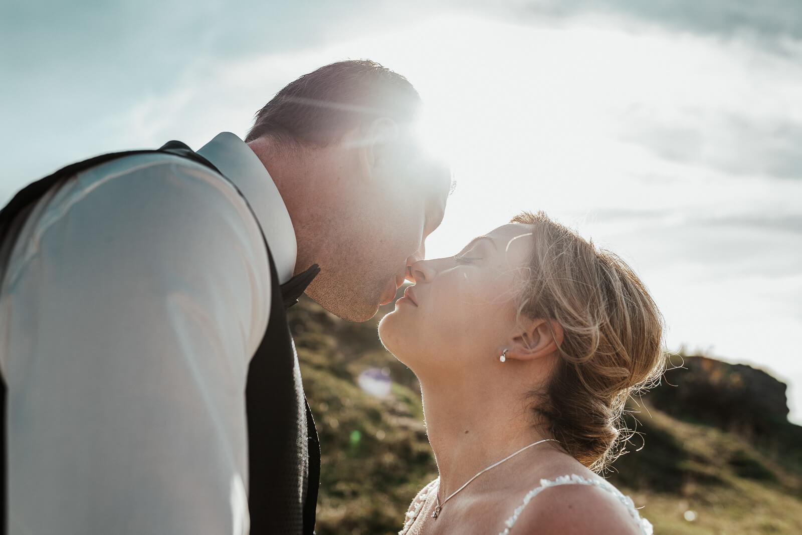 Hochzeitsfotograf_Göppingen_Hohenstaufen