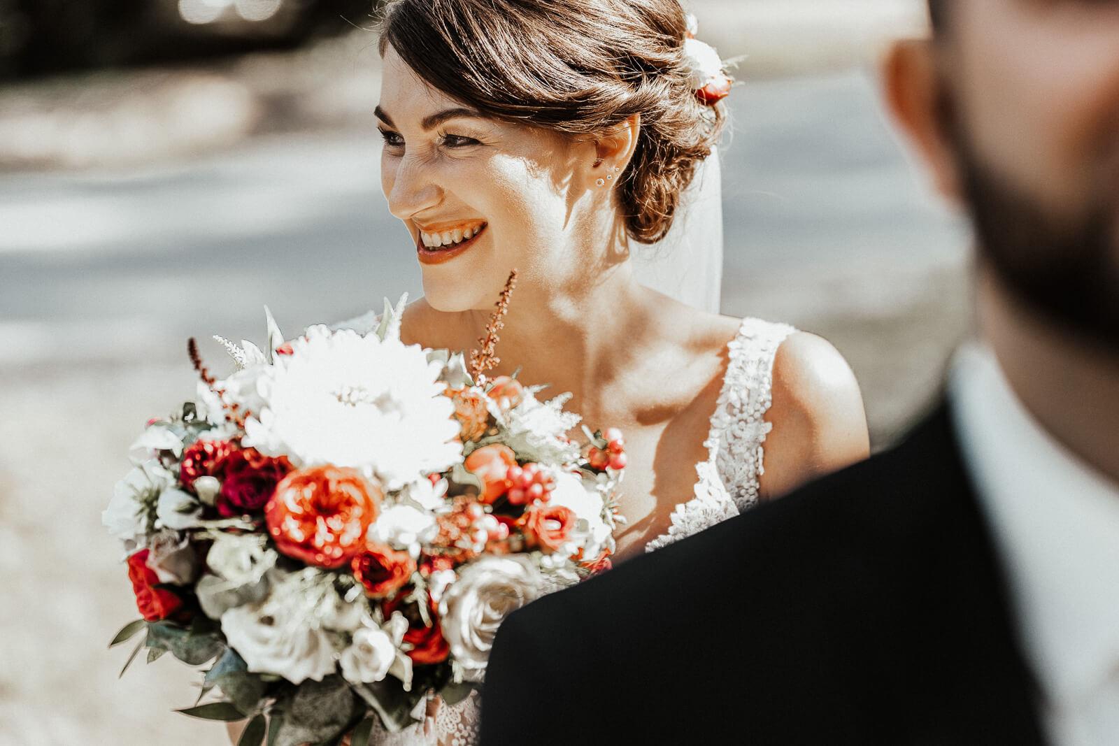 Hochzeitsfotograf_Göppingen_Nürtingen