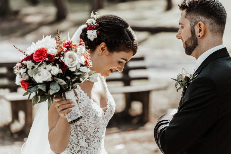 Hochzeitsfotograf_Göppingen_in_Nürtingen-06
